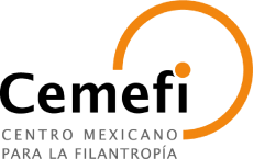 Afiliaciones y certificaciones-Cemefi_PlazaMayor