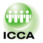 Afiliaciones y certificaciones-ICCA_PlazaMayor
