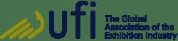 Afiliaciones y certificaciones-UFI_PlazaMayor
