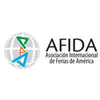 Logo AFIDA