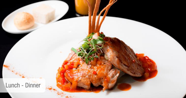 Lunch-Dinner-Galería-01