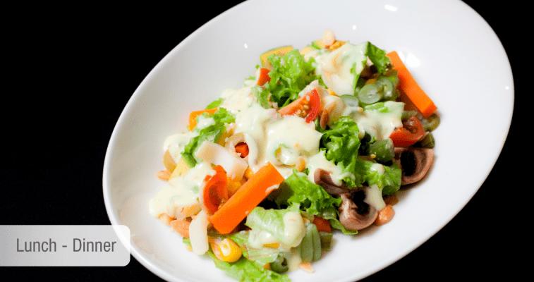 Lunch-Dinner-Galería-03